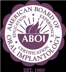 ABOI-logo